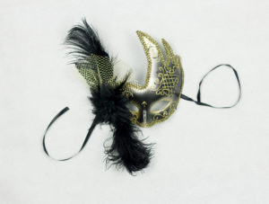 Mask-Front-0002