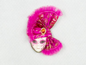 Mask-Front-0004