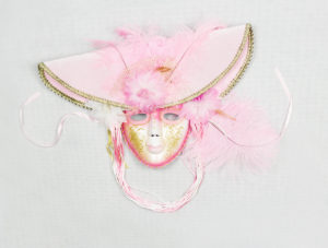 Mask-Front-0006