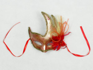 Mask-Front-0007