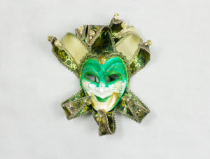 Mask-Front-0009