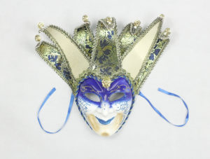 Mask-Front-0011