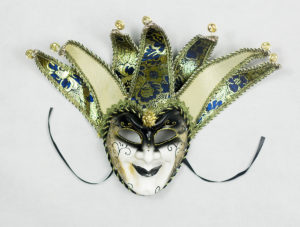 Mask-Front-0012