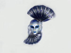 Mask-Front-0013