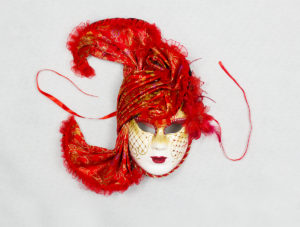 Mask-Front-0016