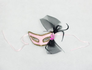Mask-Front-0017
