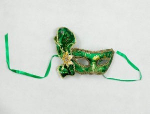 Mask-Front-0018