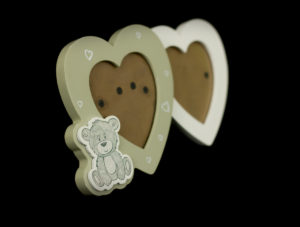 PIC-Gift-134-0002