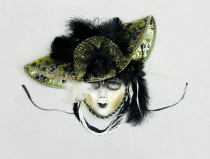 Mask-Front-0003