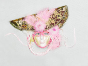 Mask-Front-0005