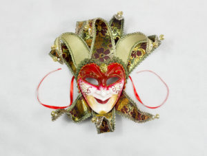 Mask-Front-0010