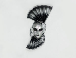 Mask-Front-0014