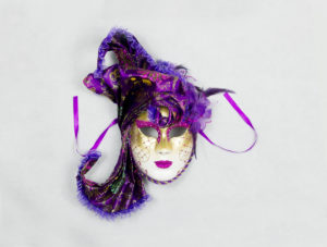 Mask-Front-0015